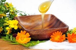 10642220-le-corps-des-sucres-produits-cosmetiques