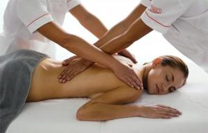 Massage-4-mains-Marseille-Aubagne-Aix-en-provence-Cassis